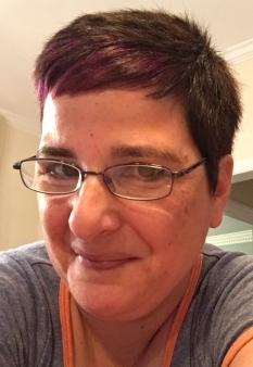Lauren Van Hemert, Freelance Writer & Contributing Editor of Broadway World Raleigh